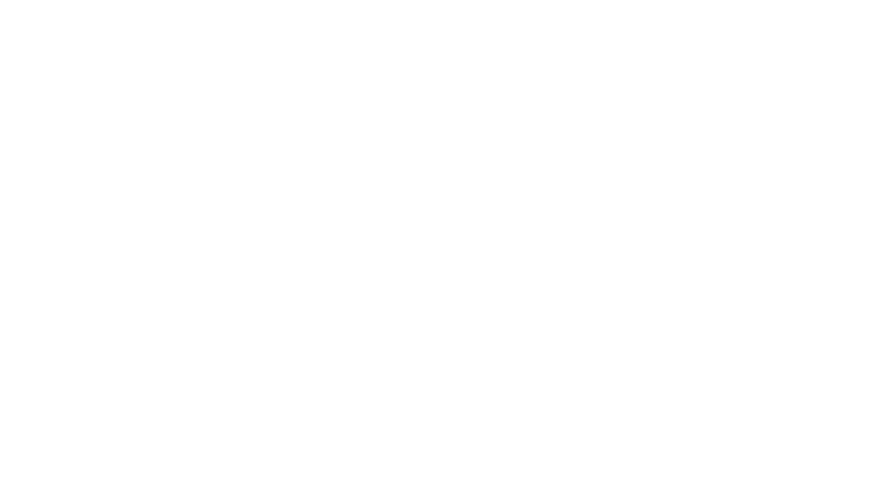 320 Spaces