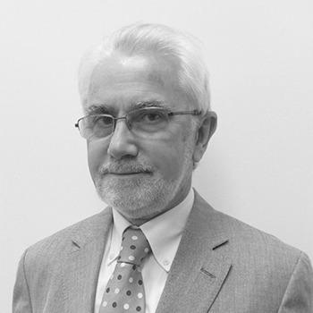 Steve Vollar –Consultant