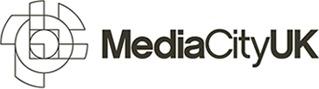 Media City UK