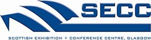 Scottish Exhibition & Conference Centre
