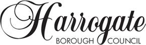 Harrogate Borough Council