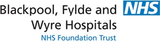 Blackpool, Fylde and Wyre Hospitals