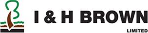 I & H Brown Limited