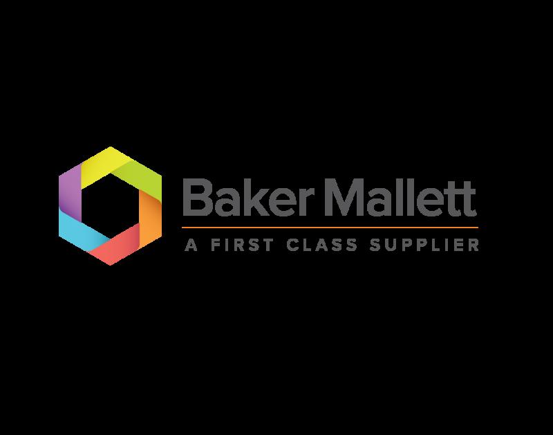 Baker Mallett