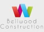Bellwood Construction