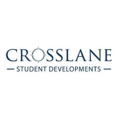 Crosslane Student Developments