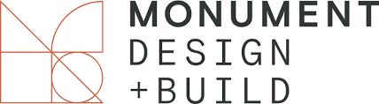 Monument Design + Build