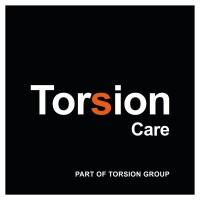 Torsion Care